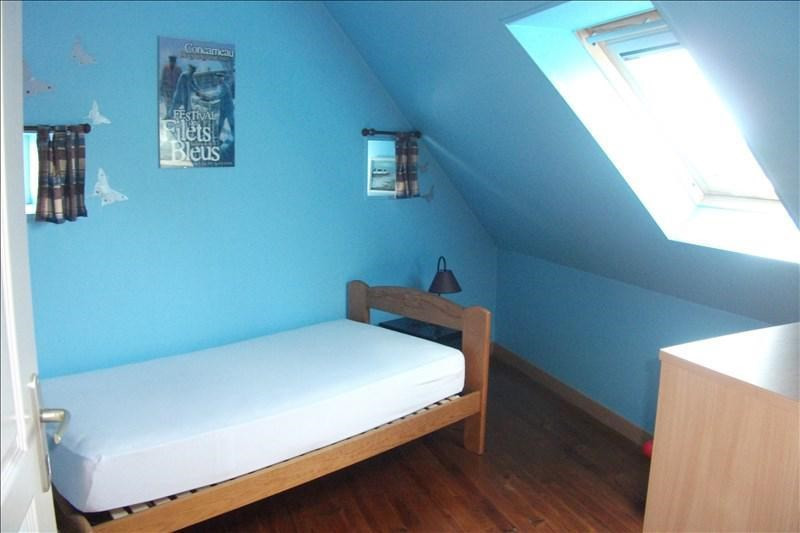 Sale house / villa Pont croix 84000€ - Picture 8