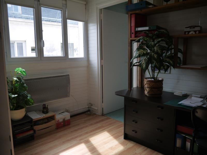 Revenda apartamento Le perreux sur marne 150000€ - Fotografia 1