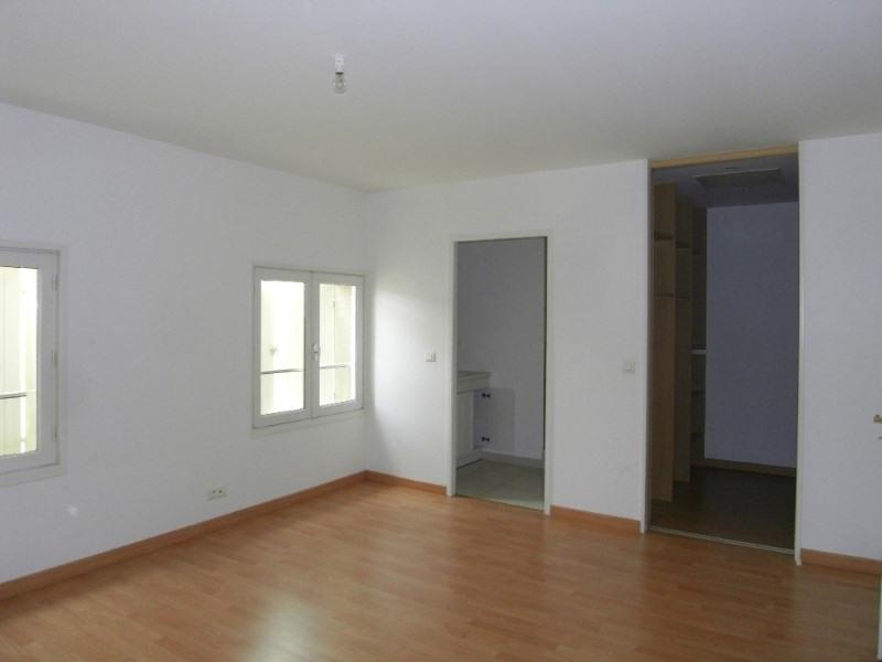 Location appartement Cognac 985€ CC - Photo 7