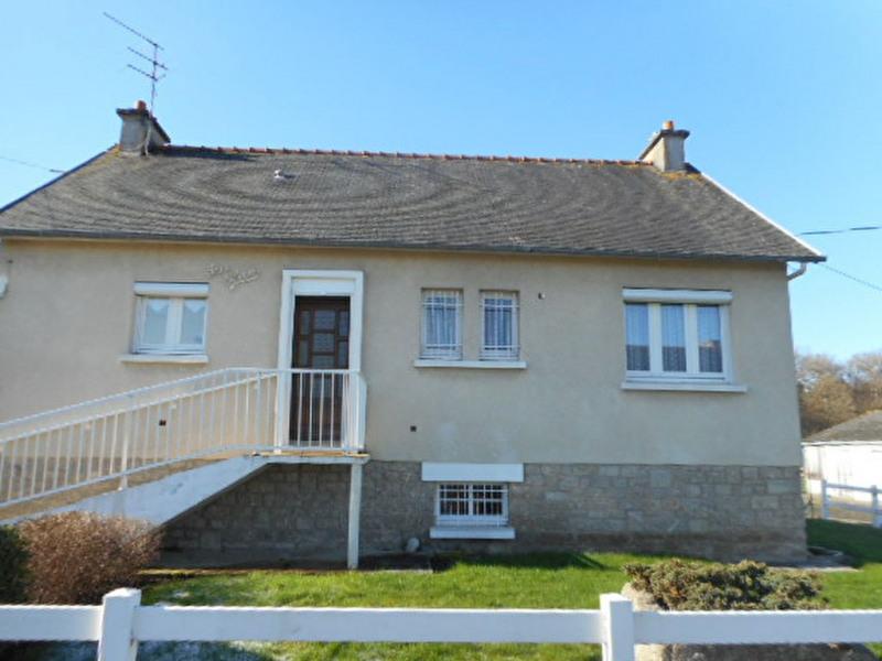 Vente maison / villa Pleven 136500€ - Photo 1