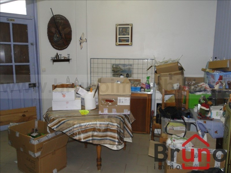 Vente immeuble Le crotoy 397 900€ - Photo 4
