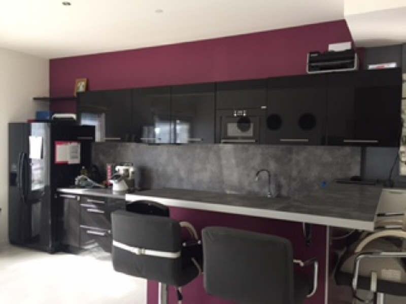 Alquiler  apartamento Vigneux sur seine 930€ CC - Fotografía 1