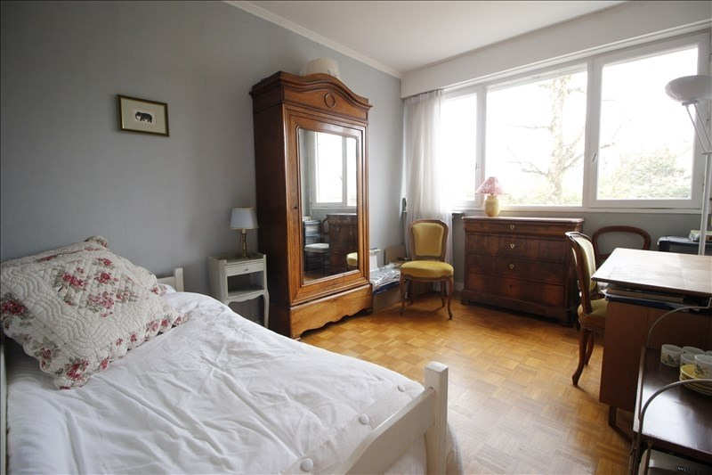 Sale apartment Chambourcy 320000€ - Picture 6