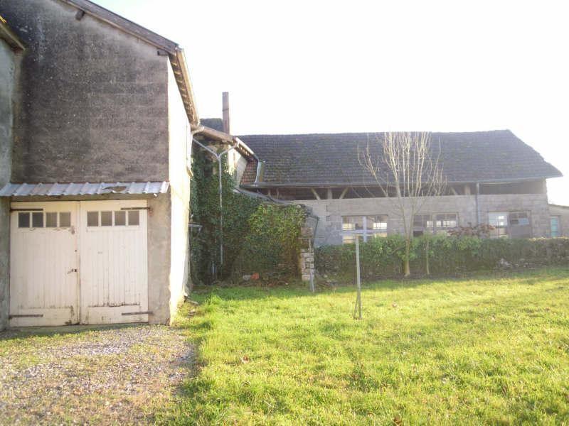 Sale house / villa Sauveterre de bearn 99000€ - Picture 3
