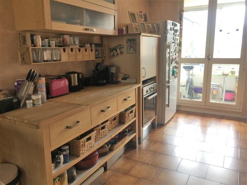 Sale apartment Gennevilliers 259900€ - Picture 5