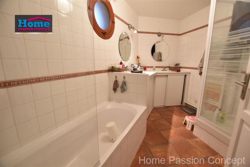 Vente maison / villa Nanterre 577000€ - Photo 7