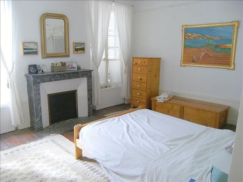 Deluxe sale house / villa La roche guyon 504000€ - Picture 7