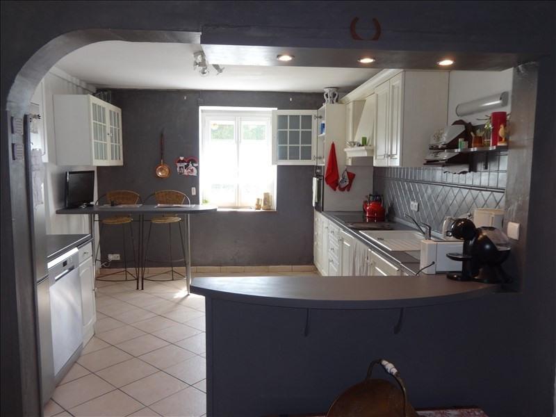 Sale house / villa Vernon 235000€ - Picture 3