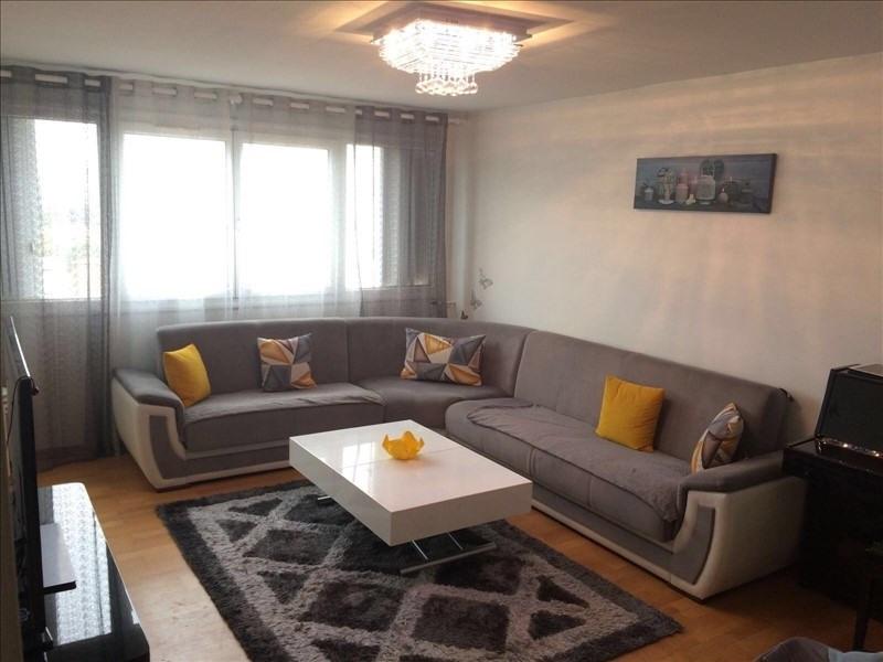 Vente appartement Bagnolet 285000€ - Photo 3