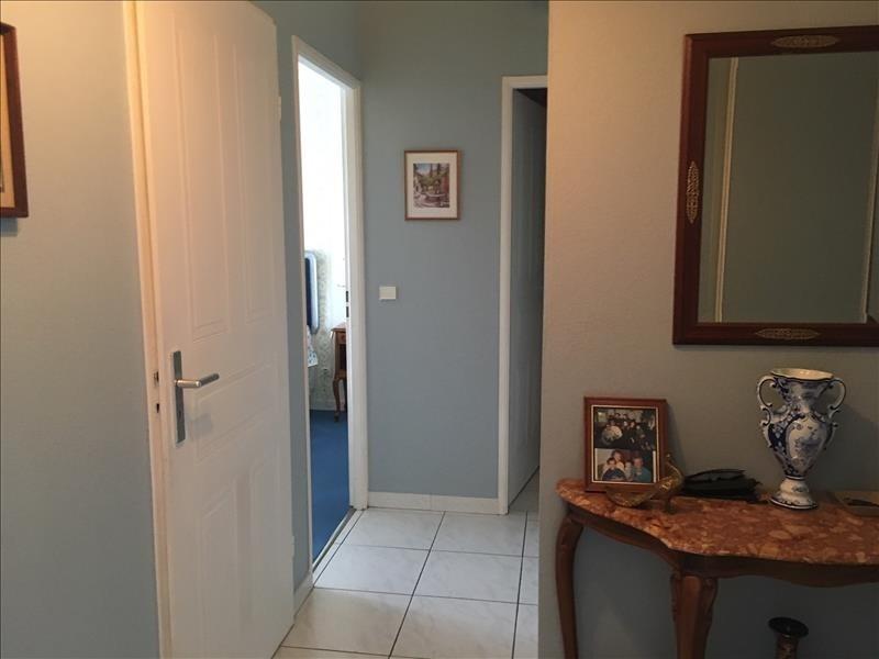 Vente appartement Aix en provence 210000€ - Photo 6