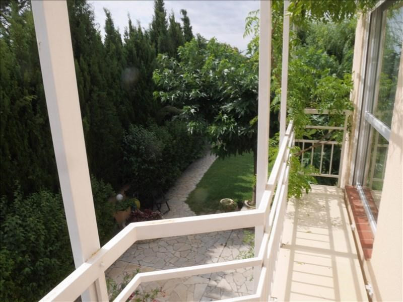 Vente maison / villa St laurent de la salanque 297000€ - Photo 7