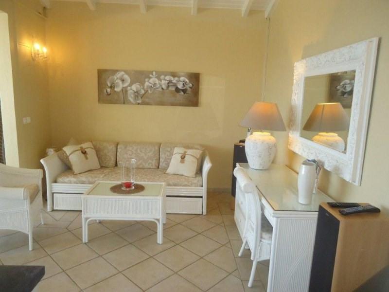 Location appartement Le gosier 1490€ CC - Photo 4