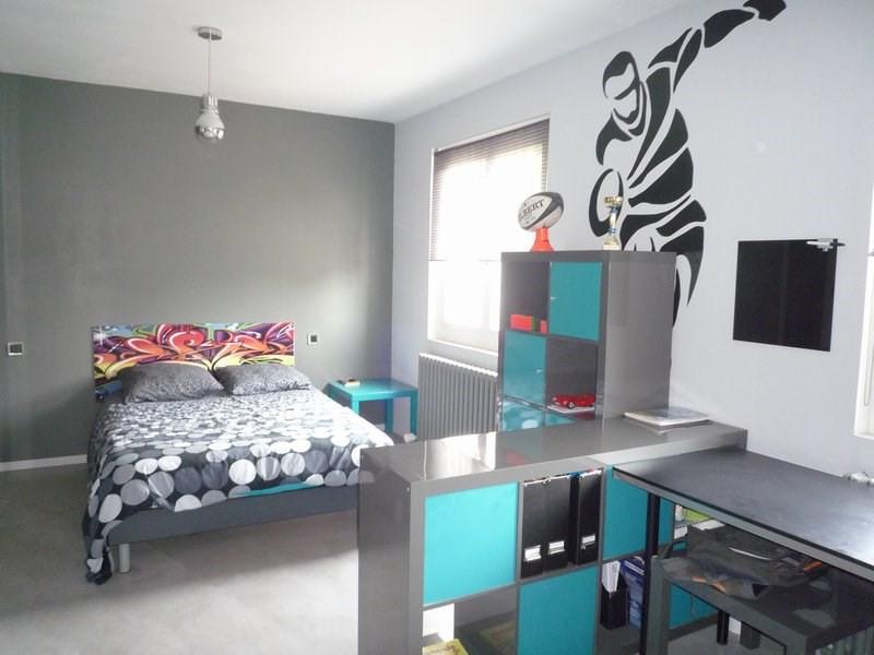 Deluxe sale house / villa Courthezon 599000€ - Picture 11