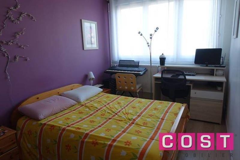 Revenda apartamento Courbevoie 435000€ - Fotografia 4
