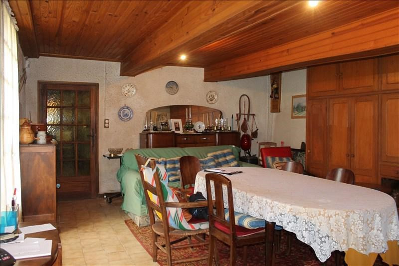 Vente maison / villa St felix lauragais 233 000€ - Photo 5