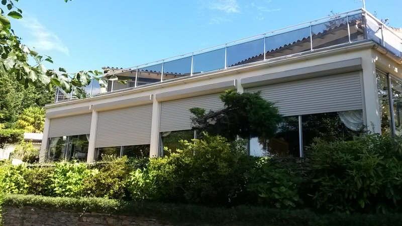 Sale house / villa Ambazac 268000€ - Picture 2