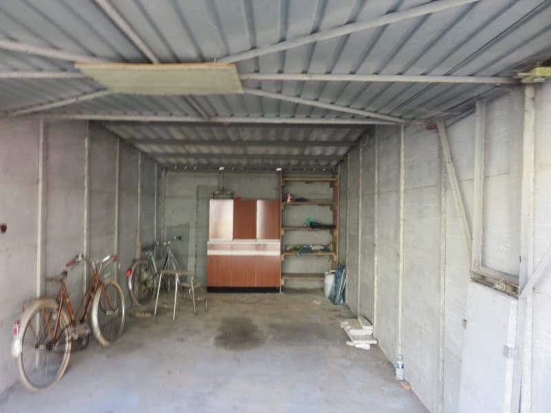 Venta  casa Alencon 59500€ - Fotografía 8