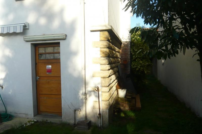 Sale house / villa Bry sur marne 675 000€ - Picture 3