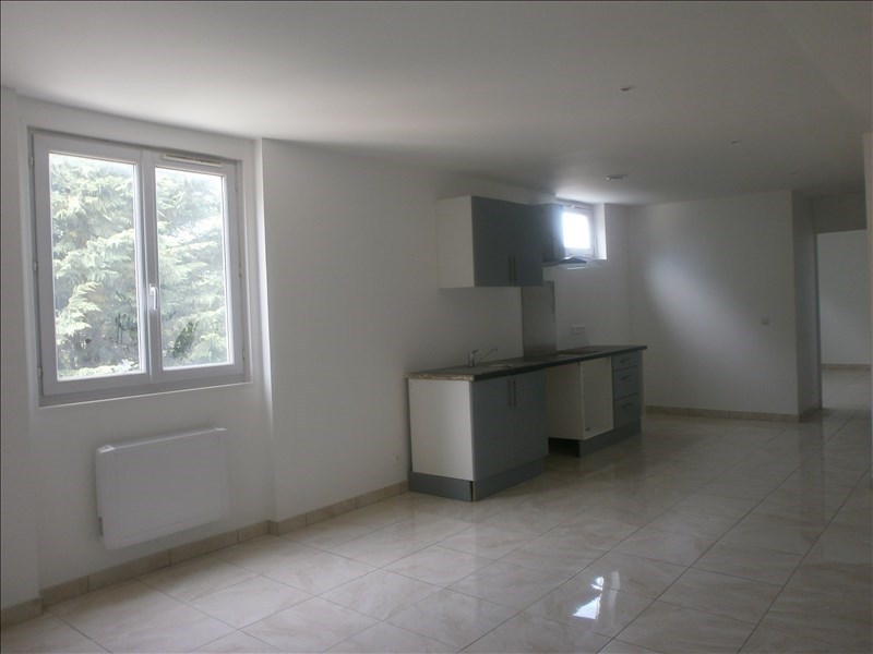 Location appartement Osny 860€ +CH - Photo 2
