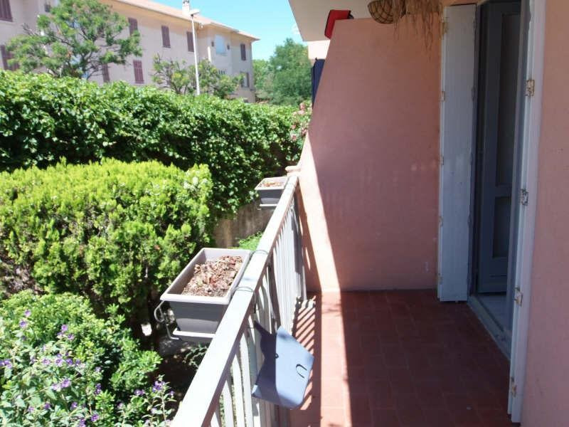 Vente appartement Giens 115 500€ - Photo 2