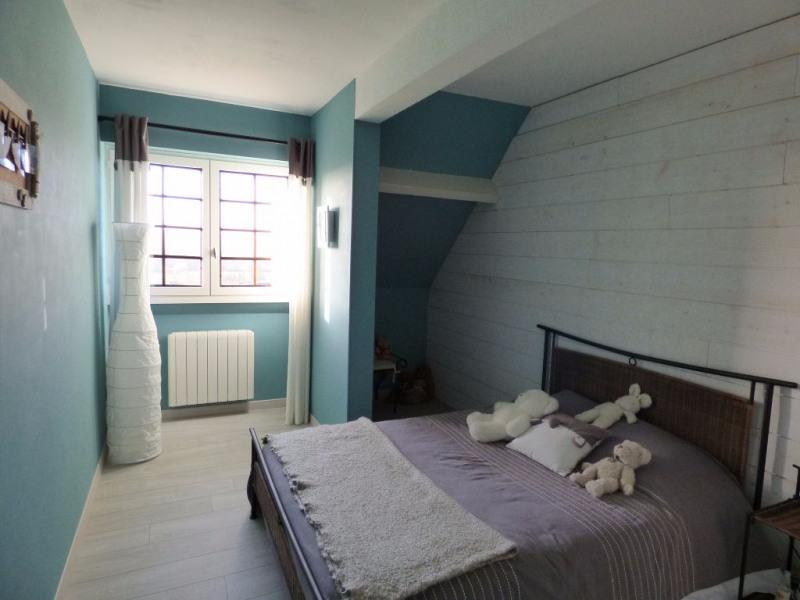 Vente maison / villa Les andelys 283000€ - Photo 8