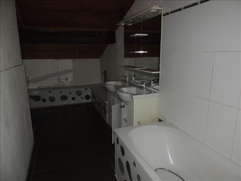 Vente appartement Ondres 202000€ - Photo 7