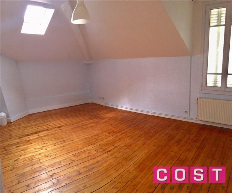 Alquiler  casa Nanterre 3600€ +CH - Fotografía 8