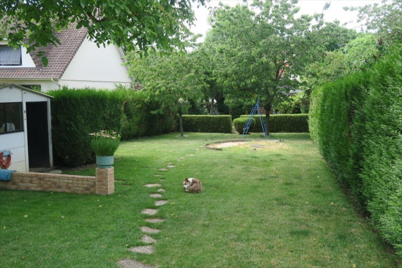 Vente maison / villa Villemoisson sur orge 410 000€ - Photo 10