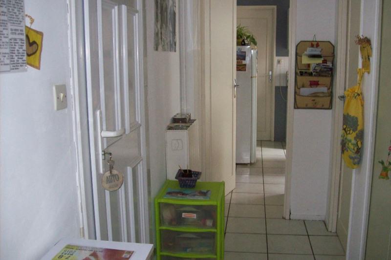Vente maison / villa Limoges 139100€ - Photo 8
