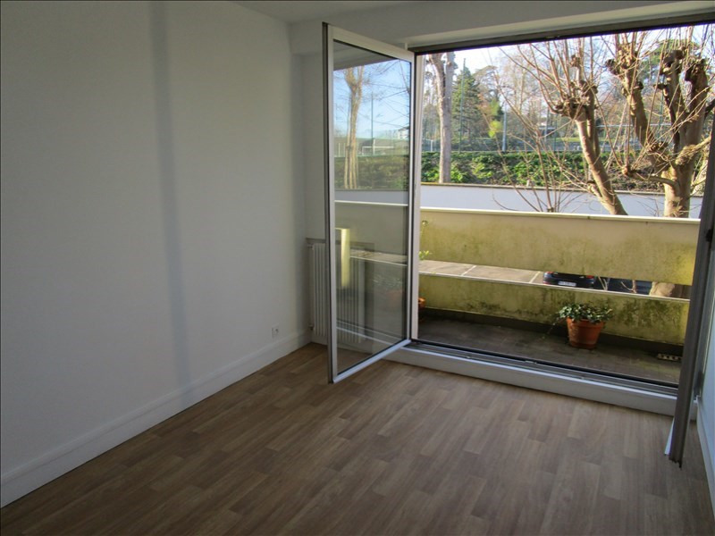 Sale apartment Marly-le-roi 420000€ - Picture 6