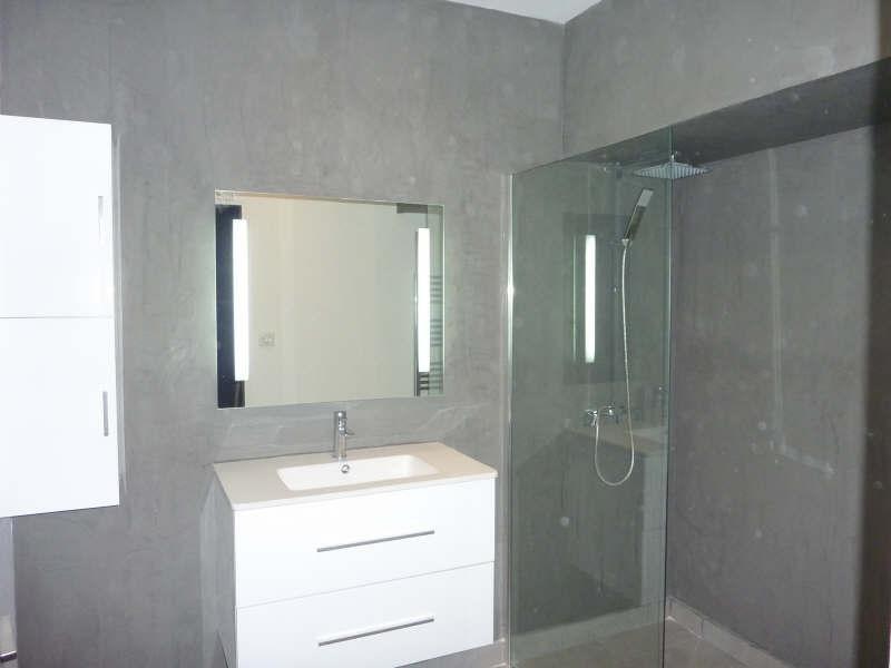 Rental apartment Marseille 1er 650€ CC - Picture 4