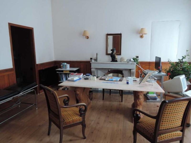 Vente appartement Bagneres de luchon 88000€ - Photo 2