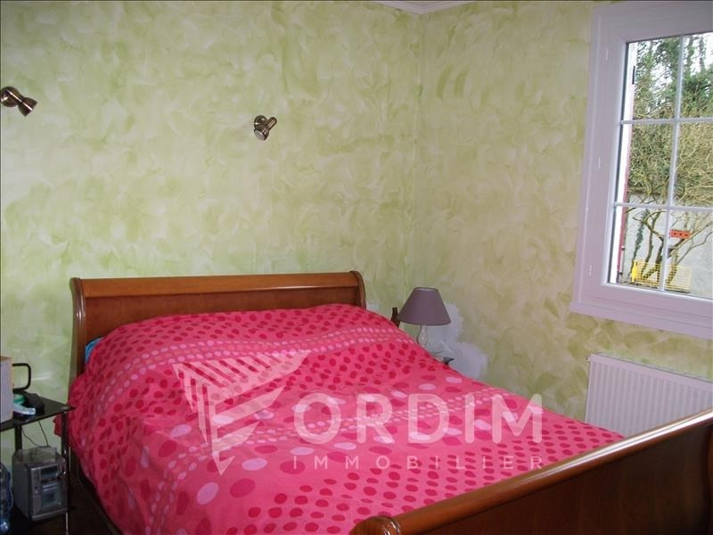 Sale house / villa Villeneuve sur yonne 136 133€ - Picture 7