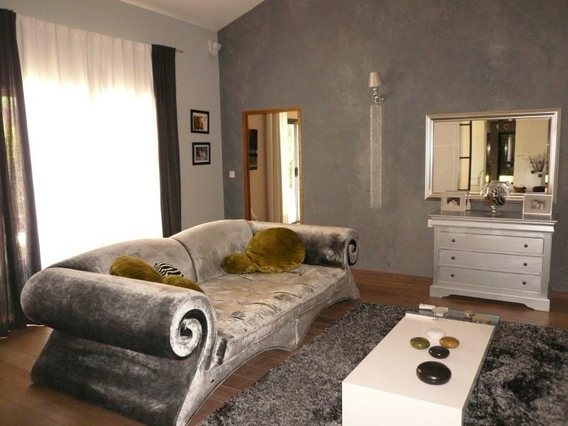 Verkauf von luxusobjekt haus Aix en provence 919000€ - Fotografie 4