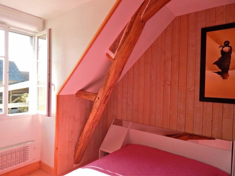 Vente maison / villa Buxeuil 217300€ - Photo 9