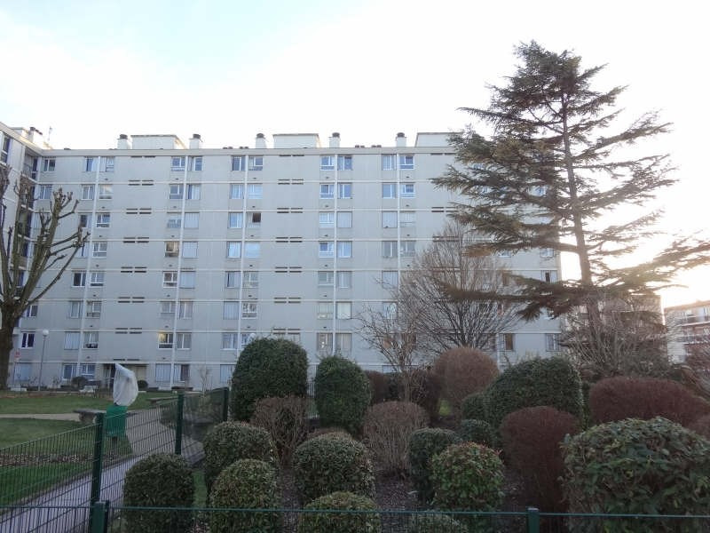 Vente appartement Soisy sous montmorency 158000€ - Photo 5