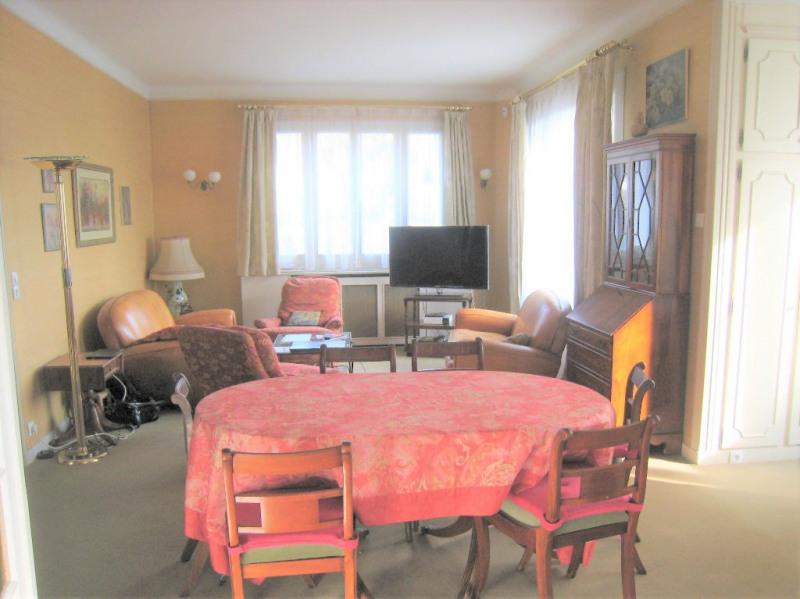 Vente de prestige maison / villa Conflans sainte honorine 745000€ - Photo 6