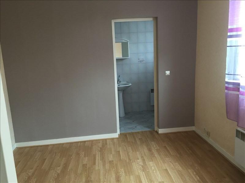 Location appartement Morangis 533€ CC - Photo 4