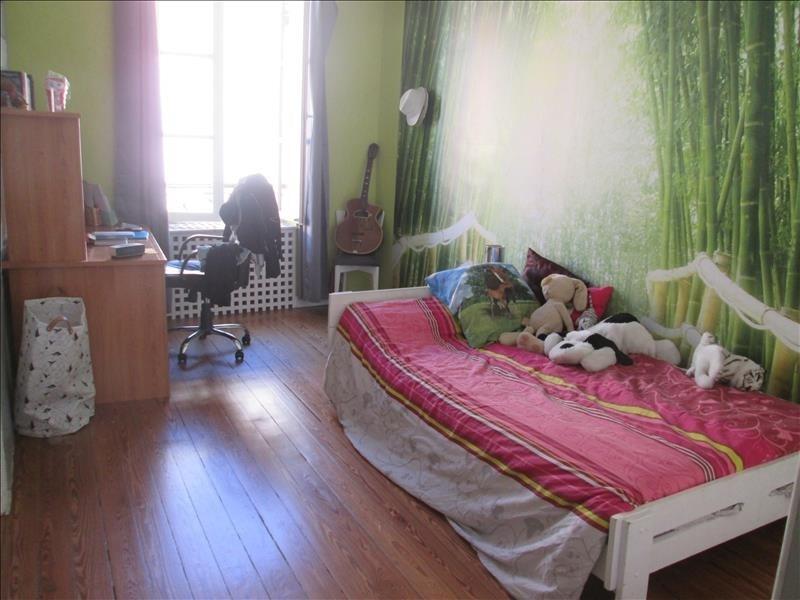 Produit d'investissement maison / villa Pont de vaux 250000€ - Photo 6
