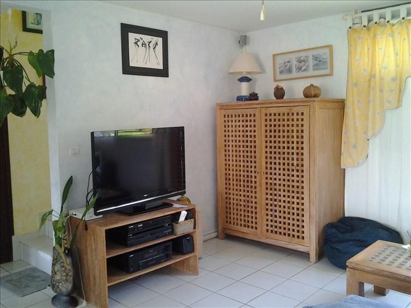 Alquiler  apartamento Le gosier 1700€ CC - Fotografía 2