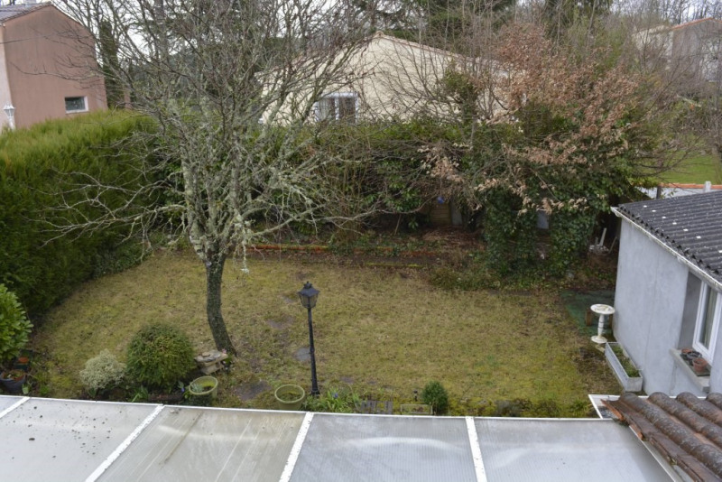 Vente maison / villa Soyaux 97000€ - Photo 5