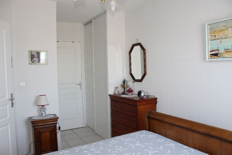 Vente appartement Lambesc 156 000€ - Photo 6
