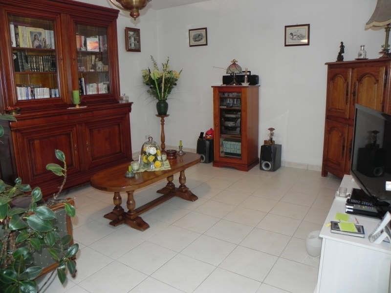 Sale house / villa St quay perros 312000€ - Picture 5