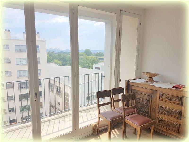 Vente appartement Le raincy 178000€ - Photo 3