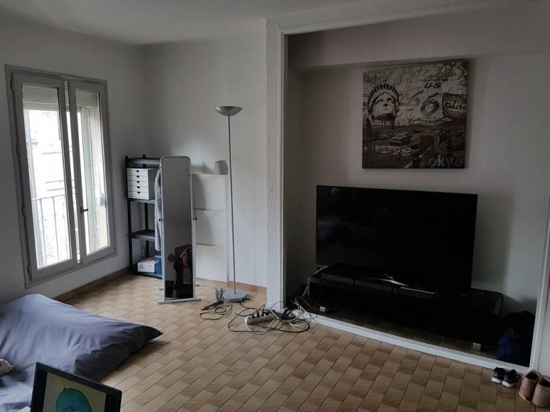 Alquiler  apartamento Avignon 499€ CC - Fotografía 5