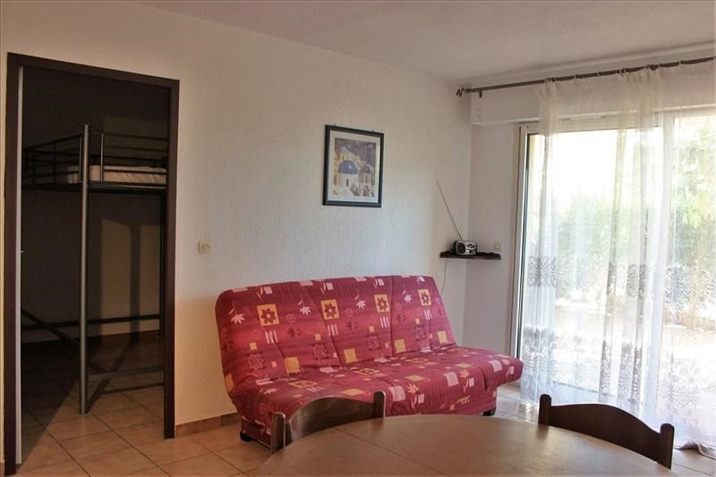 Vente appartement La valette du var 135000€ - Photo 5