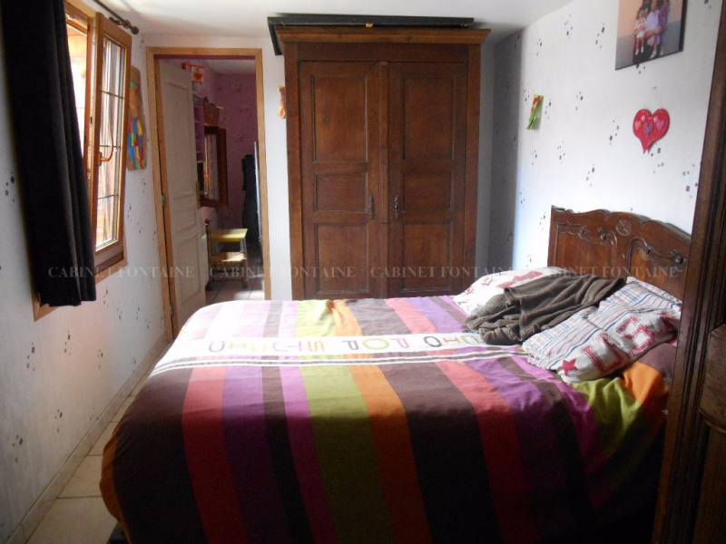 Vente maison / villa Sarnois 142000€ - Photo 5