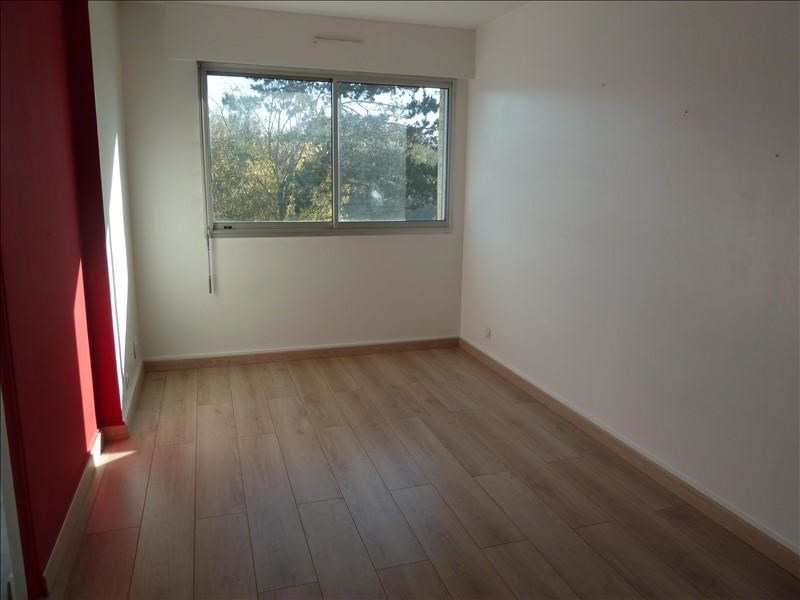Location appartement Andresy 1 070€ CC - Photo 9