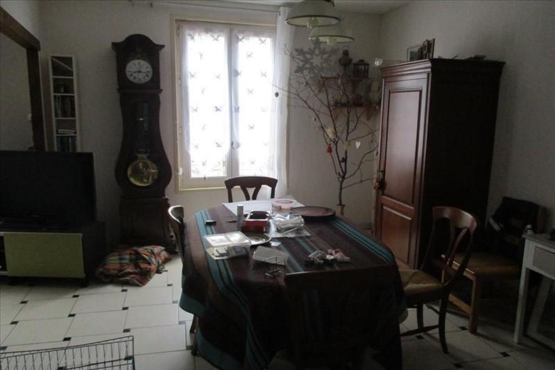 Vente maison / villa Attichy 262000€ - Photo 4