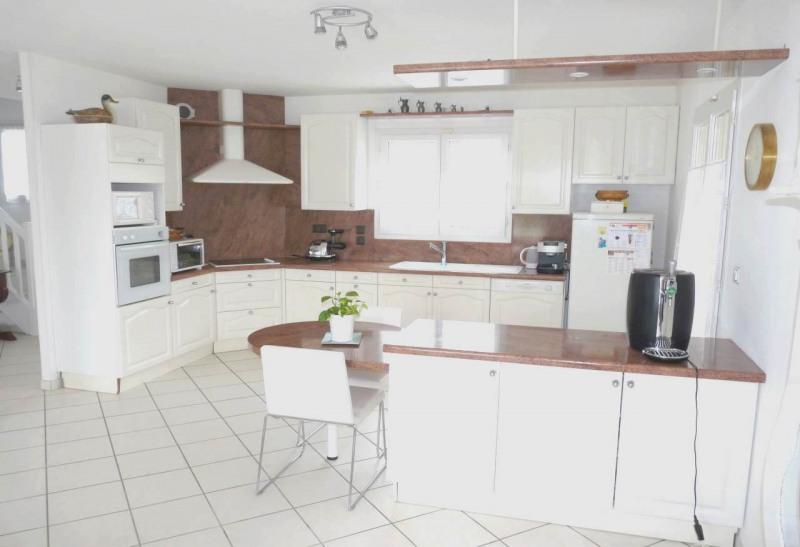 Deluxe sale house / villa Reignier 559000€ - Picture 5
